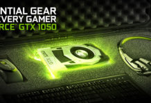 NVIDIA GTX 1050 Ti With Max-Q Design Confirmed On The Official Website