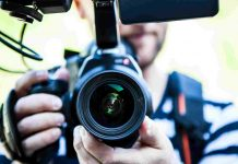 5 Reasons to Create Video Content to Get Your Business Noticed