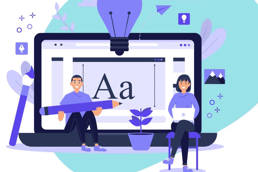 10 Best Web Design Software For 2020 Geeksnipper
