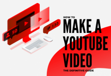How Important Are Calls to Action on YouTube Videos