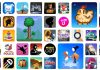 Best Apple Games