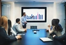 How A Corporate Audiovisual Helps With AV Installations