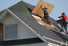 The Importance of Hiring the Best Roofing Repair Service